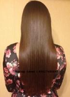 волосы_1
