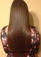 волосы_2