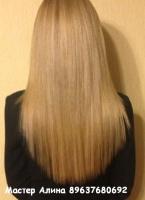 волосы_4