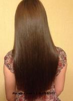 волосы_5