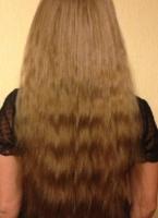 волосы_7