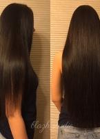Наращивание волос_100