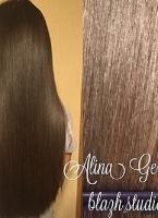 Наращивание волос_101
