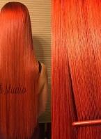 Наращивание волос_102
