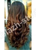 Наращивание волос_10
