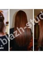 Наращивание волос_16