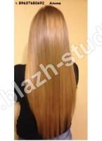 Наращивание волос_21