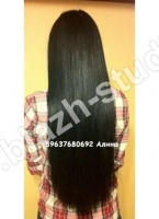 Наращивание волос_23
