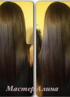 Наращивание волос_25