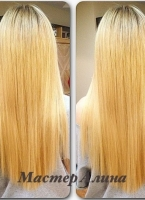 Наращивание волос_26
