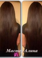 Наращивание волос_27