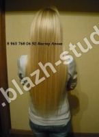 Наращивание волос_28