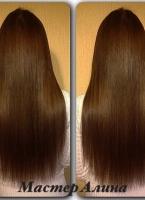 Наращивание волос_29