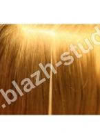 Микронаращивание волос_2