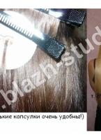 Наращивание волос_2