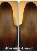 Наращивание волос_30