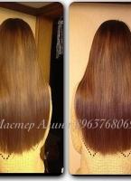 Наращивание волос_31