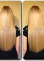 Наращивание волос_34