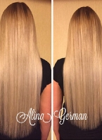 Наращивание волос_36