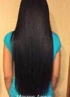 Наращивание волос_37