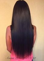 Наращивание волос_38