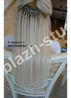Наращивание волос_3