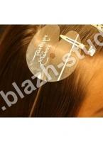 Микронаращивание волос_3