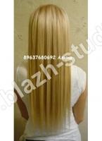Наращивание волос_4