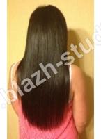 Наращивание волос_5