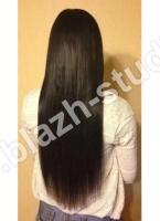 Наращивание волос_6