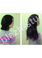 Наращивание волос_7