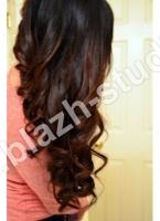 Наращивание волос_8
