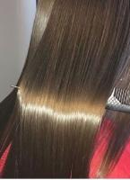 Наращивание волос_99
