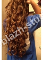 Наращивание волос_9