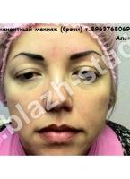 Перманентный макияж_1