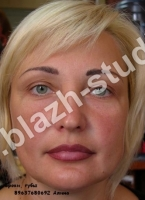 Перманентный макияж_2